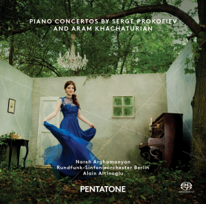 piano-concertos-by-serge-prokofiev-and-aram-khachaturian